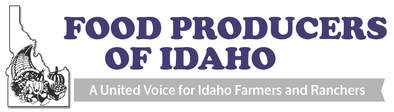 Food Producers of Idaho
